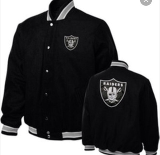 jacket black dr dre straight outta compton