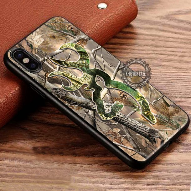 low priced 21ce9 8222b Find Out Where To Get The Phone cover