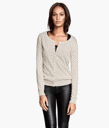 Damen | Cardigans & Pullover | H&M DE