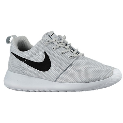NIKE Men's Roshe Two Running Shoe. out of 5 stars NIKE Mens Roshe One Print Running Shoes. Shop Online in India Kindle. Shop online at Finish Line for Nike Roshe to upgrade your look. 24 results Shop for and buy nike roshe online at Macy's. Find nike roshe at. Nike Men's Roshe Run Casual Sneakers from Finish Line.