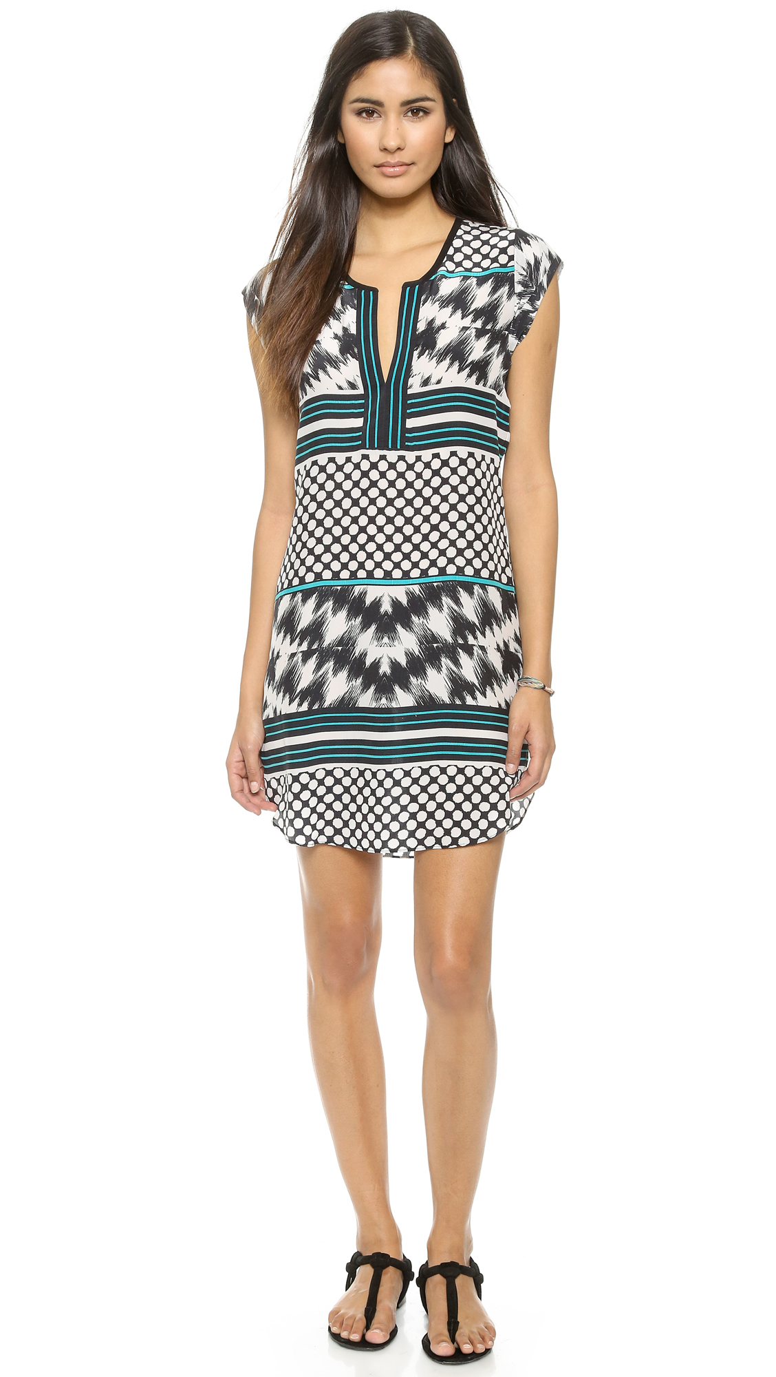 Rachel Pally Cass Dress | SHOPBOP