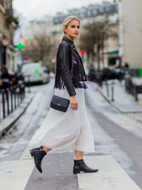 Αποτέλεσμα εικόνας για maxi dress ankle boots