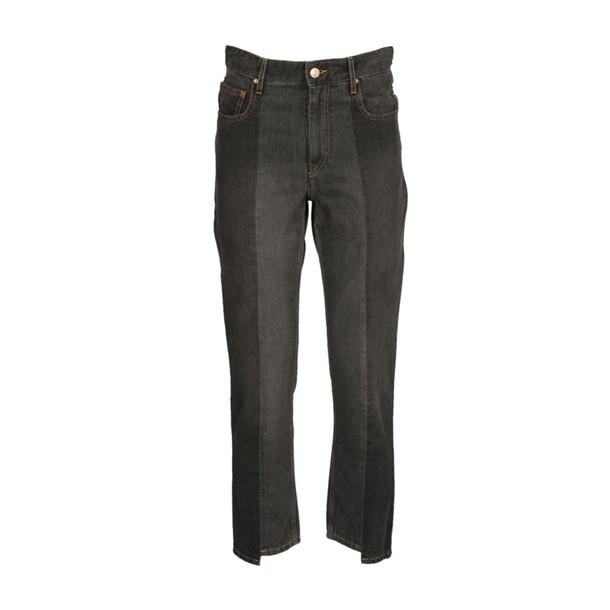 Isabel Marant etoile jeans grey