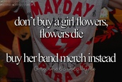 shirt,band merch,scene,emo,bands hoodie,bands wrist band,band-shirt,grunge top,t-shirt