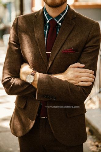 stay classic blogger jewels sunglasses belt
