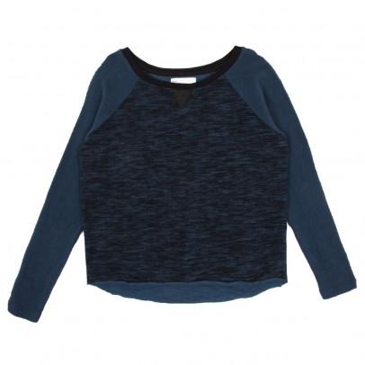 Sweater muletón