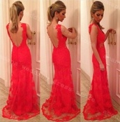 dress,prom dress,long prom dress,red dress,lace dress,backless dress,red,formal,formal dress,formal gown,prom gown,pagaent dress,red prom dress,open back,lace,debs,debsdress,pink,coral,long,beautiful,fashion,backless,prom,2014,full length,prom gowns online,homecoming,red long backless prom\ evening gown,open back dresses,long dress,gown,party dresd,brisemaid dress,backless prom dress,red lace backless prom dress long,lace prom dress,anycolour,style,coral dress,mermaid prom dress,red lace long dress,pretty,pants,t-shirt dress,red lace,avondjurken,lace mermaid prom dress,red formal dresses,red formal dresses australia,red formal dresses online,cheap red formal dresses,long red formal dresses,vintage formal dresses australia,vintage style formal dresses,vintage inspired formal dresses,unique vintage formal dresses,red lace appliqué v neck