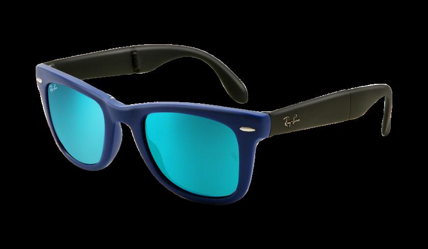 ray ban rb4105 folding wayfarer  ray ban clubmaster rb81061 pink sunglasses