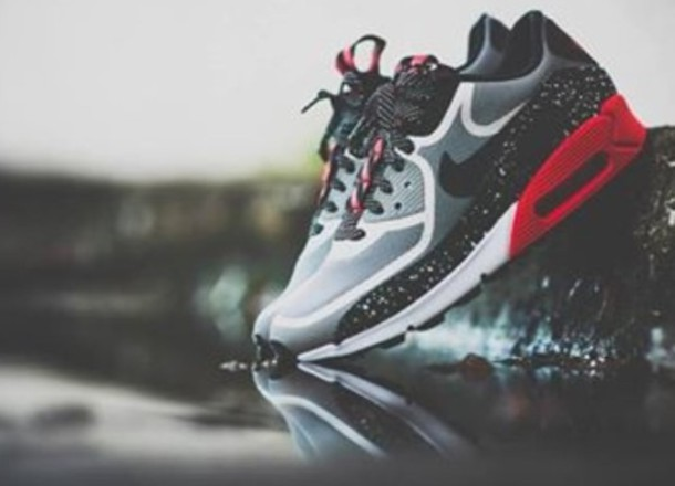 shoes nike air max 90