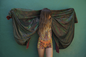home accessory,liberated heart,rug,blanket,festival,home decor,mimielashiry,shorts,tumblr bedroom,trippy,psychedelic
