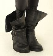 shoes,supre,wide calf,wide,boots,booties,loose,biker boots,cowboy boots,cowboy,biker