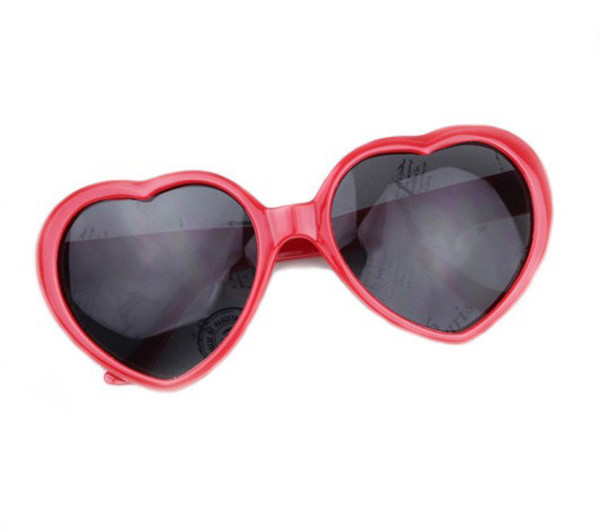 sunglasses vintage retro accessories heart shaped cute sunglasses vintage sunglasses miu miu wildfox