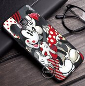 top,cartoon,disney,mickey mouse,minnie mouse,iphone case,iphone 8 case,iphone 8 plus,iphone x case,iphone 7 case,iphone 7 plus,iphone 6 case,iphone 6 plus,iphone 6s,iphone 6s plus,iphone 5 case,iphone se,iphone 5s,samsung galaxy case,samsung galaxy s9 case,samsung galaxy s9 plus,samsung galaxy s8 case,samsung galaxy s8 plus,samsung galaxy s7 case,samsung galaxy s7 edge,samsung galaxy s6 case,samsung galaxy s6 edge,samsung galaxy s6 edge plus,samsung galaxy s5 case,samsung galaxy note case,samsung galaxy note 8,samsung galaxy note 5