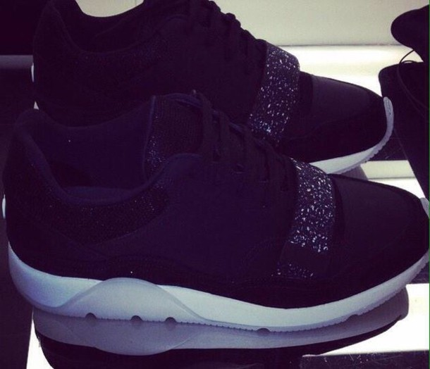 shoes christian dior sneakers dior official.sneakers black shoes