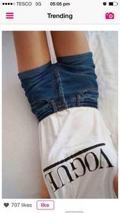 t-shirt,shorts tshirt,shorts,tumblr shorts,top,vogue shirt,grey t-shirt,pretty,shirt,freshtops