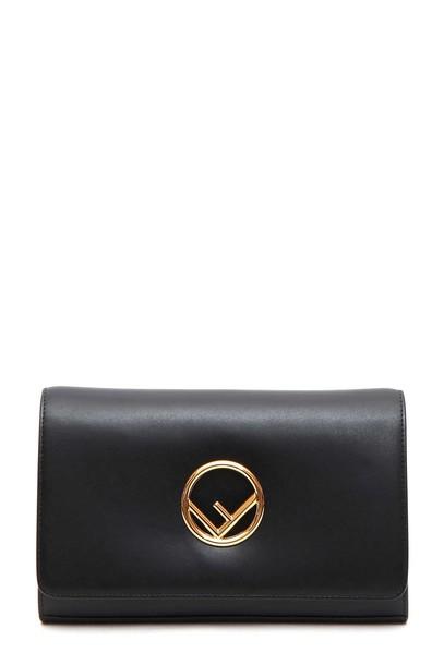 Fendi mini new bag mini bag