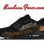 Custom Bengals Nike Air Max 90 Shoes Ultra Black, #whodey, #bengals, #airmax, by Bandana Fever