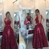 dress,homecoming dress,fancy,sweet 16 dresses,plus size prom dress,cocktail dress,sale formal dresses,nodata homecoming dresses,sherri hill,la femme,with sale online