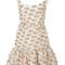 Tansey mini dress | moda operandi