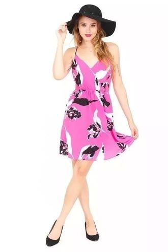 romper print rompers strapless dress sexy dress summer dress