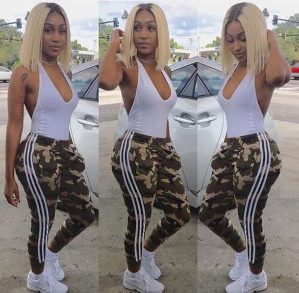pants adidas military pants