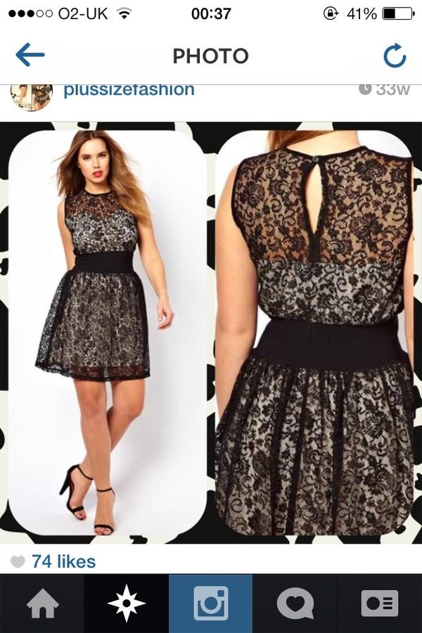 dress black lace dress black dress black little dress little black dress