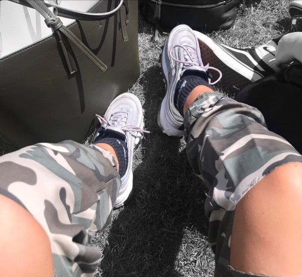 shoes nike trainers