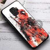 top,movie,superheroes,deadpool,iphone case,iphone 8 case,iphone 8 plus,iphone x case,iphone 7 case,iphone 7 plus,iphone 6 case,iphone 6 plus,iphone 6s,iphone 6s plus,iphone 5 case,iphone se,iphone 5s,samsung galaxy case,samsung galaxy s9 case,samsung galaxy s9 plus,samsung galaxy s8 case,samsung galaxy s8 plus,samsung galaxy s7 case,samsung galaxy s7 edge,samsung galaxy s6 case,samsung galaxy s6 edge,samsung galaxy s6 edge plus,samsung galaxy s5 case,samsung galaxy note case,samsung galaxy note 8,samsung galaxy note 5