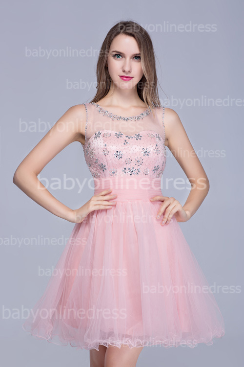 Aliexpress.com : buy wholesale 2012 sexy two piece strapless zipper back blue floor length part gowns beading prom dresses 2012 msq0022 from reliable dress with suppliers on suzhou babyonlinedress co.,ltd
