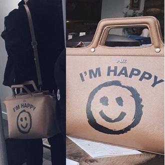 Indie Shoulder Bag - Shop for Indie Shoulder Bag on Wheretoget