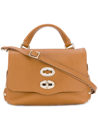women classic bag tote bag leather brown