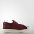 adidas Superstar Slip-On Shoes - Red | adidas US