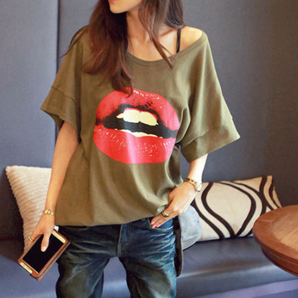 dress fashion clothes top