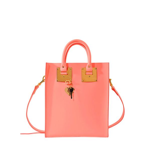 Sophie Hulme mini bag mini bag