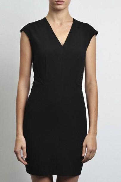 Dress Little Black Dress Little Black Dress Black Dress Black