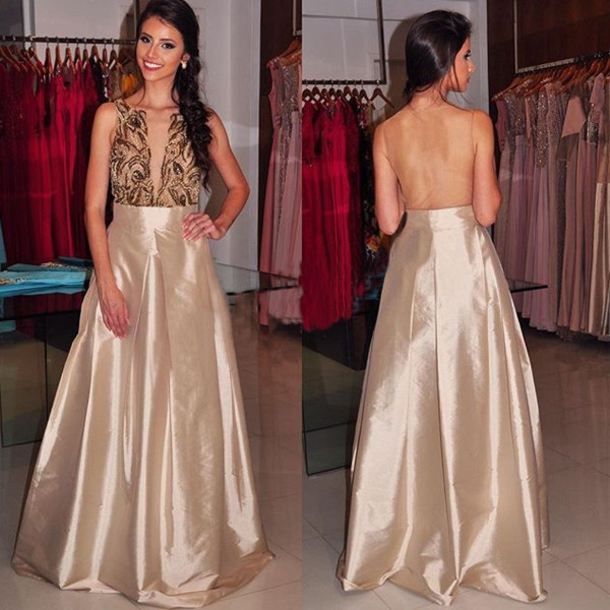 dress, homecoming dress, easy, sweet 16 dresses, plus size ...