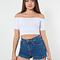 Shorts | american apparel