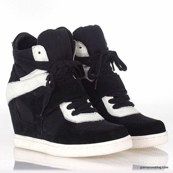 sneakers sneakers high black sneakers heels sneakers with heels sneakers cheap