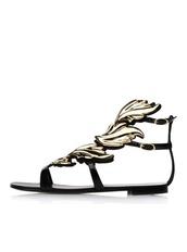 shoes,women,gold,sandals,fashion