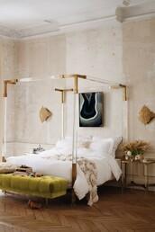 home accessory,tumblr,home decor,home furniture,furniture,bedroom,bedding,tumblr bedroom,pillow,frame,wall decor,classy