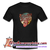 Rolling Stones Retro Tongue Tshirt