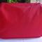 Sac besace cartable cuir grainã© rouge paquetage  en vente sur ebay.fr (fin le  09-mars-11 21:09:00 paris)