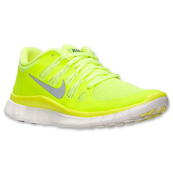 Women's Nike Free 5.0 Running Shoes from Finish Line | Epic