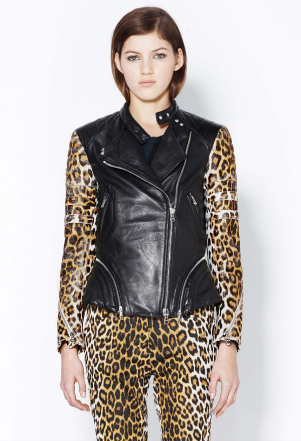 jacket lookbook fashion phillip lim pants shirt
