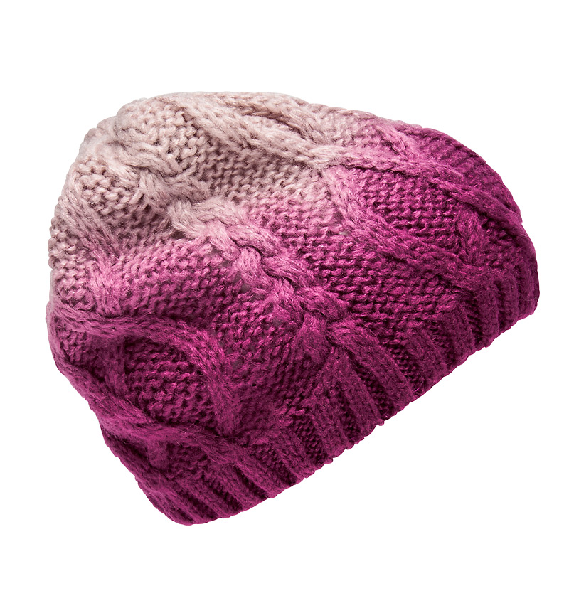 Brodie Ombre Beanie Buy Dresses, Tops, Pants, Denim, Handbags, Shoes and Accessories Online Buy Dresses, Tops, Pants, Denim, Handbags, Shoes and Accessories Online
