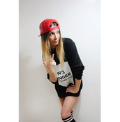 sweater,sweatshirt,skateboard,dope,swag,leopard print,adidas,nike,fashion,supreme,snapback,sneakers,hat