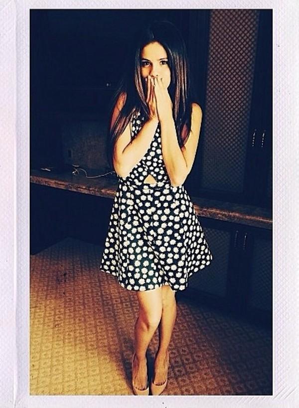 Selena Gomez Icons Tumblr White Border