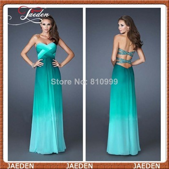Aliexpress.com : buy new stock15 cheap fashion crisscross design sexy lady open back sweetheart summer long formal evening dresses gowns 2014 pe320 from reliable evening dress ball gown suppliers on suzhou jaeden garment co., ltd.