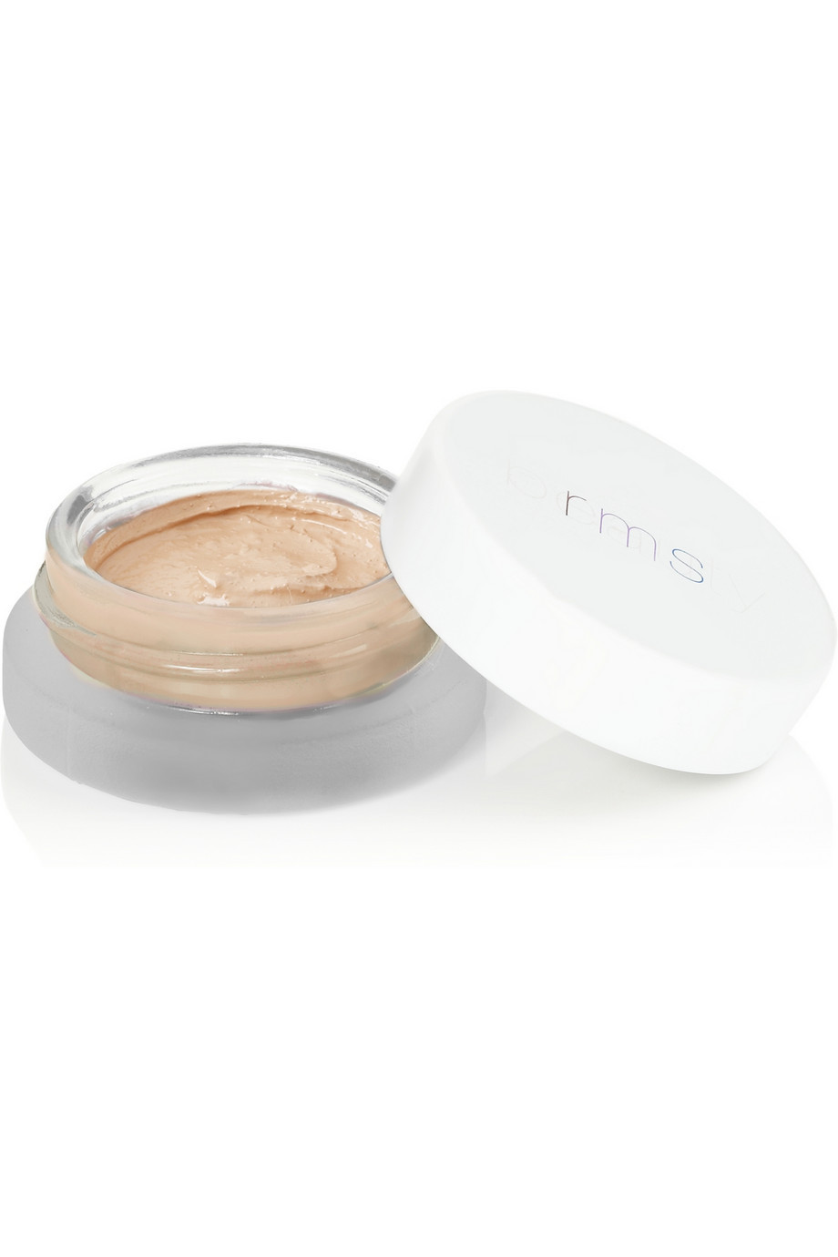 RMS Beauty Un Coverup - Shade 00 in neutral