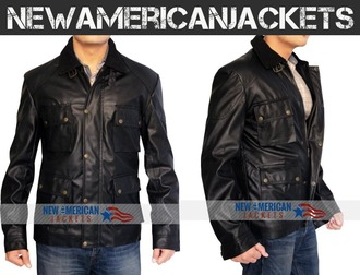 jacket fashion stylish mensfashion shopping style sexy hot